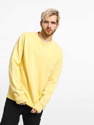 Bluza Element Neon (popcorn)