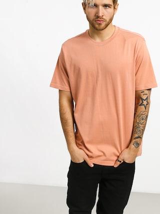 T-shirt Element Basic Crew (dusty peach)