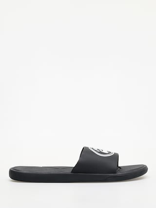Klapki Lacoste L.30 Slide 119 3 (black/white)