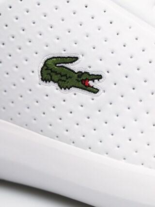 Buty Lacoste Avance 119 1 (white/green)