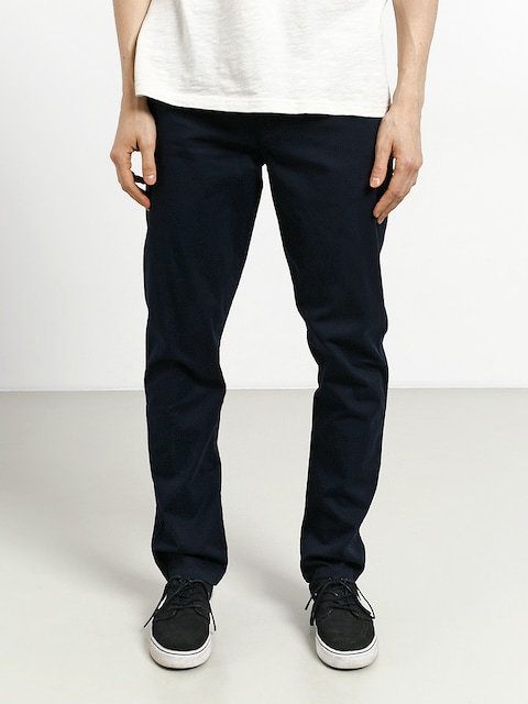 Spodnie Element Howland Classic Chin (eclipse navy)