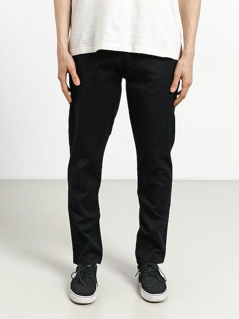 Spodnie Element Howland Classic Chin