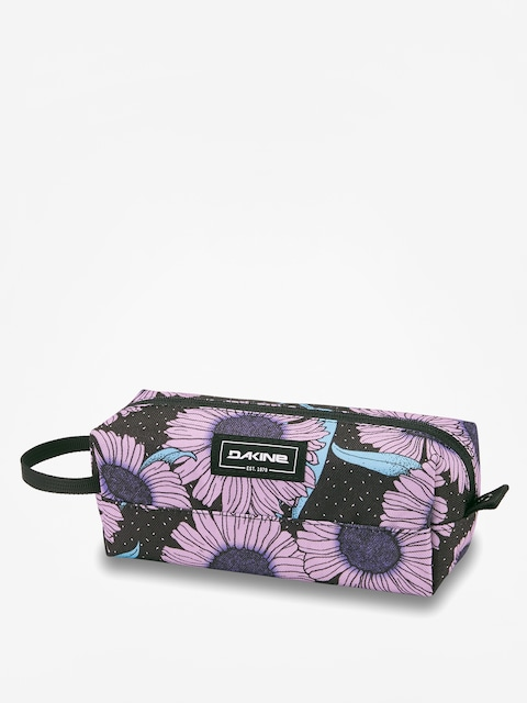Piórnik Dakine Accessory Case (nightflower)