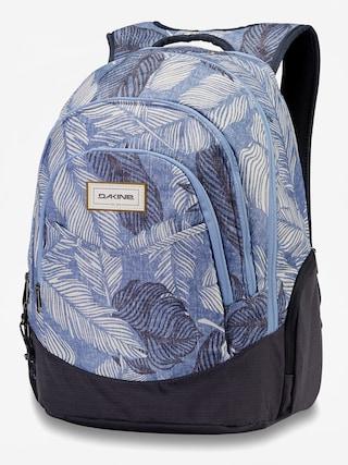 Plecak Dakine Prom 25L (breezeway)