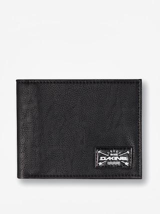 Portfel Dakine Riggs Coin (black)