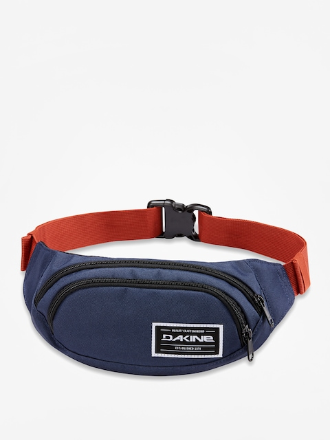 Nerka Dakine Hip Pack (dark navy)
