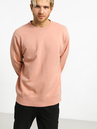 Bluza Element Neon (dusty peach)