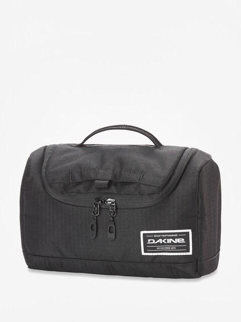 Kosmetyczka Dakine Revival Kit L (black)