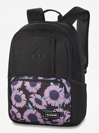 Plecak Dakine Alexa 24L Wmn (nightflower)