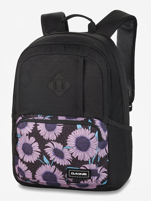 Plecak Dakine Alexa 24L Wmn (nightflower)