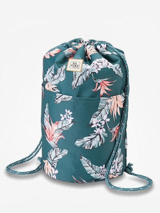 Plecak Dakine Cinch Pack 17L (waimea)