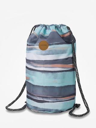 Plecak Dakine Cinch Pack 17L (pastel current)