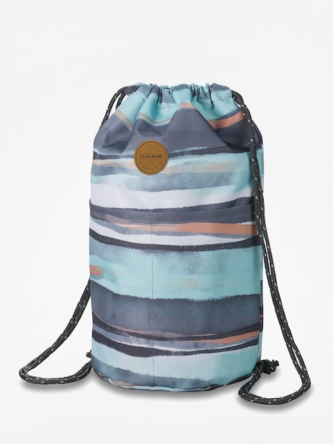 Plecak Dakine Cinch Pack 17L (pastel current)