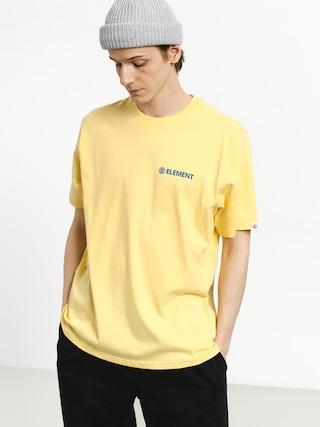 T-shirt Element Blazin Chest (popcorn)