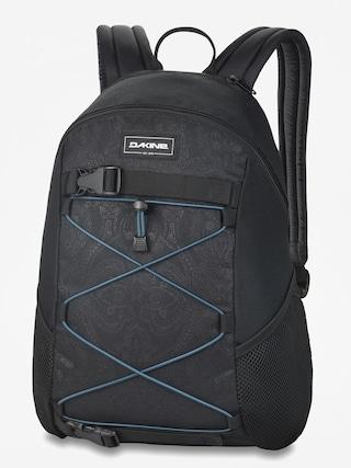 Plecak Dakine Wonder 15L (paulina)