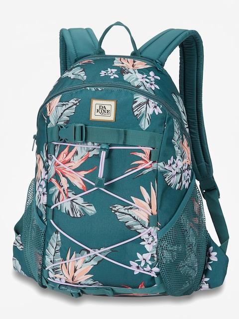 Plecak Dakine Wonder 15L (waimea)