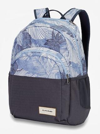 Plecak Dakine Ohana 26L (breezeway)