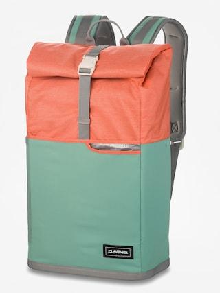 Plecak Dakine Section Roll Top Wet Dry 28L (arugam)