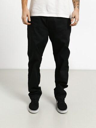 Spodnie RVCA Weekend Elastic Pant (rvca black)
