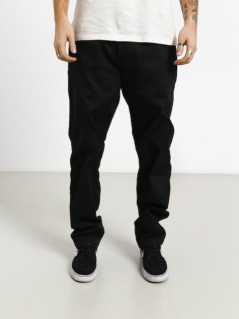 Spodnie RVCA Weekend Elastic Pant