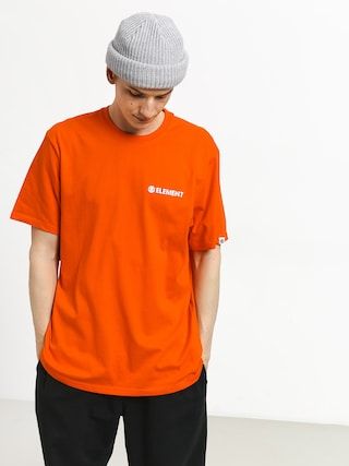 T-shirt Element Blazin Chest (flame)