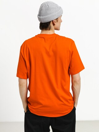 T-shirt Element Blazin Chest (flame)