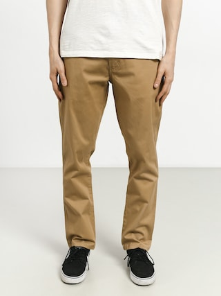 Spodnie Element Howland Classic Chin (desert khaki)
