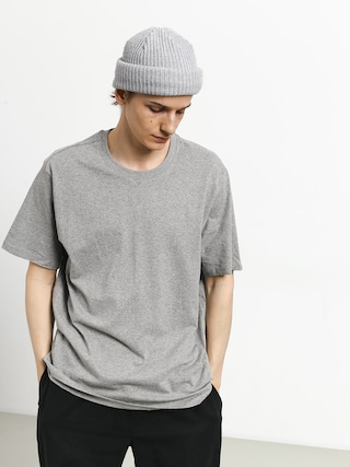 T-shirt Element Basic (grey heather)