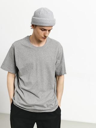 T-shirt Element Basic (grey heather)