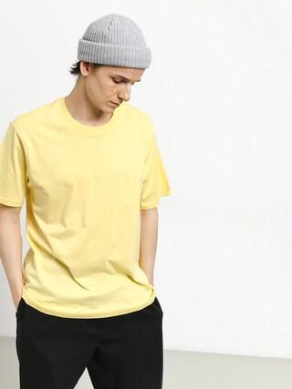 T-shirt Element Basic Crew (popcorn)