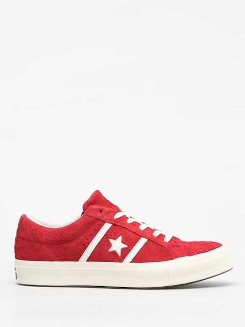 Trampki Converse One Star Academy Ox (flame)