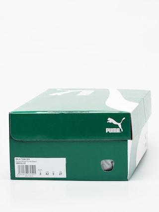 Buty Puma Rs X Tracks (puma white/puma black)