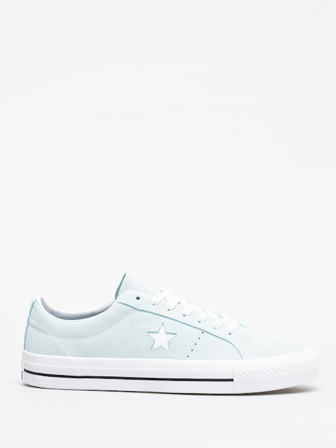 Buty Converse One Star Pro Refinement Ox (blue/light blue)