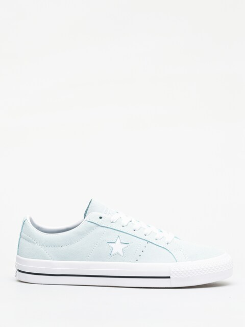 Buty Converse One Star Pro Refinement Ox (teal tint/black/wh)