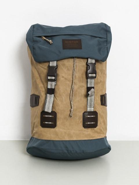 Plecak Burton Tinder (kelp coated ripstp)