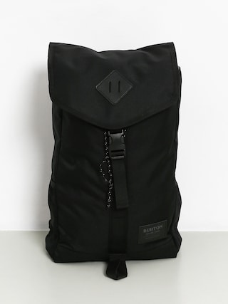 Plecak Burton Westfall (true black twill)