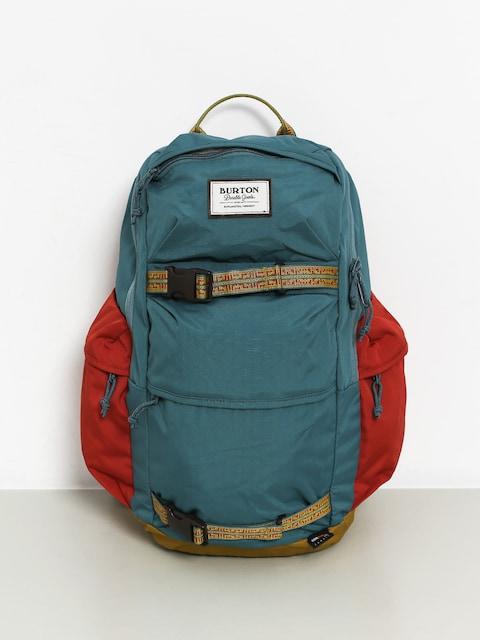 Plecak Burton Kilo (hydro trip rip crdra)