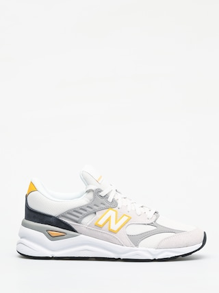 Buty New Balance X90 Wmn (nimbus cloud)