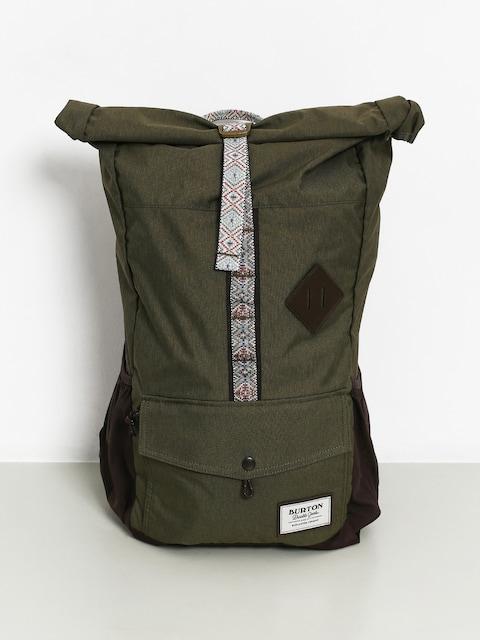 Plecak Burton Export (keef heather)