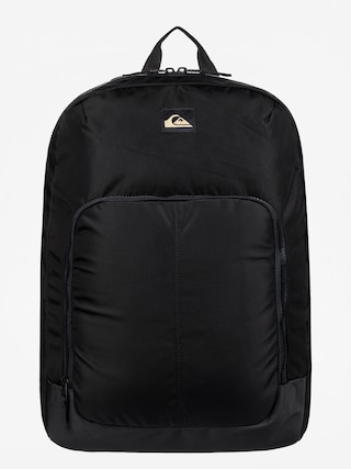 Plecak Quiksilver 50 Year Backpack (black)
