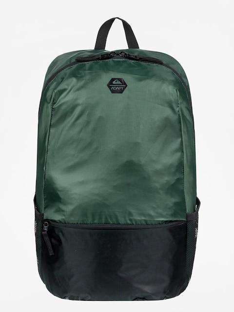 Plecak Quiksilver Primitiv Packable