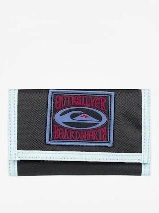 Portfel Quiksilver Everywear (black)