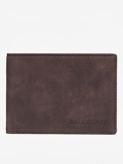 Portfel Quiksilver Slim Vintage