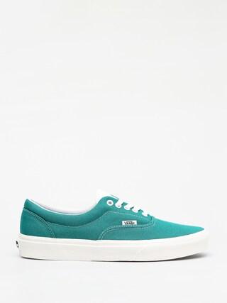 Buty Vans Era (cadmium green)
