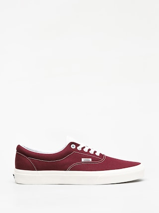 Buty Vans Era (port royale)