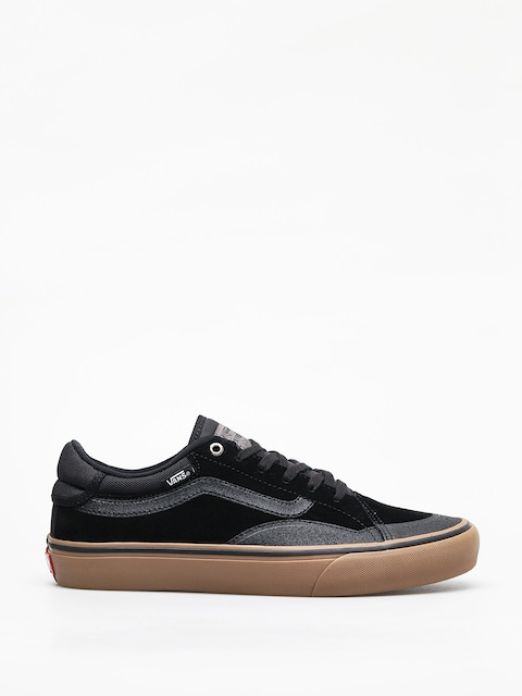Buty Vans Tnt Advanced Prototype