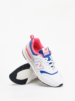 Buty New Balance 997 (white)
