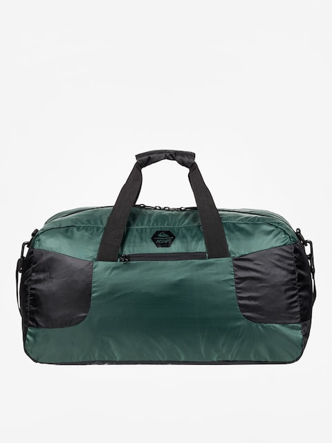 Torba Quiksilver Packable (garden topiary)