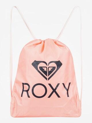 Plecak Roxy Light As A Feather Solid Wmn (souffle)