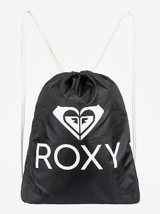 Plecak Roxy Light As A Feather Solid Wmn (true black)